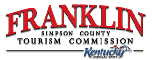 Franklin, KY – Simpson County Tourism Commission